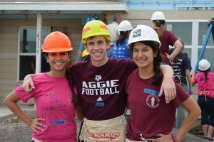 780-FofH Volunteers (2)