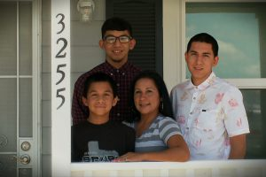 Salazar_Family_2014